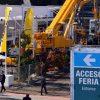 EXPOMIN 2018 | La plataforma para enfrentar los desafíos del nuevo ciclo de la minería en Chile